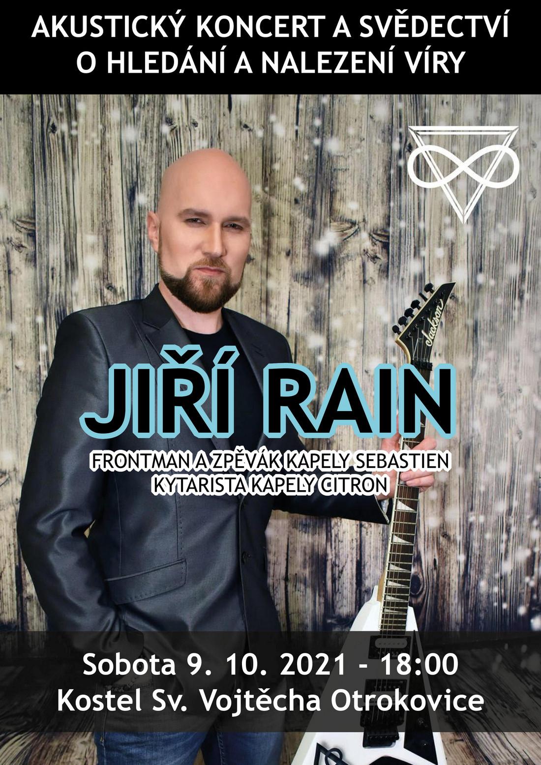 Rain Otrokovice1